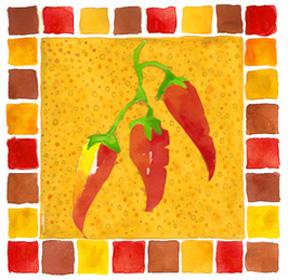 Chili 01avatar Chili for a Crowd