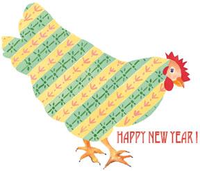 Pta Chicken c egbert Cheese Strata   Memories of my mother