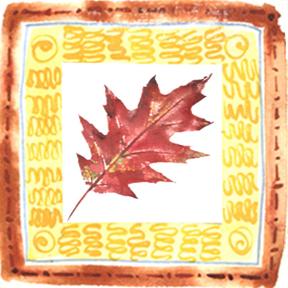 Oak c egbert Caramel Sauce