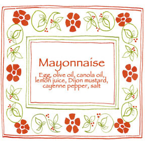 mayo label c egbert 1 mayo label c egbert