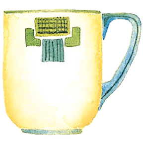 mug 01 c egbert Cranberry Pecan Scones