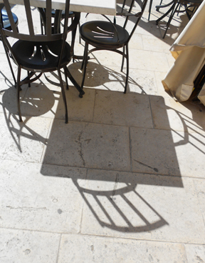 shadow 01sm Shadows in Ortigia