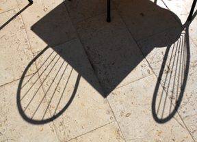 shadow 02 sm Shadows in Ortigia