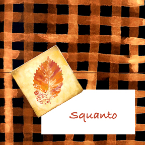 squanto placecard Free Thanksgiving Card & Place Cards